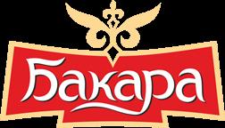 Астана Агропродукт ТОО