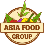 Food-Group ТОО