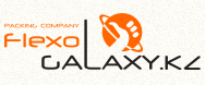 GALAXY FLEXO ТОО